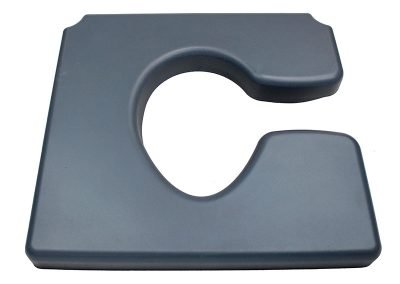 Seat Cushion – Left Hand Opening SCLO