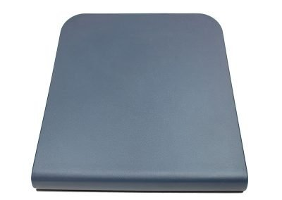 Seat Cushion Overlay SCO