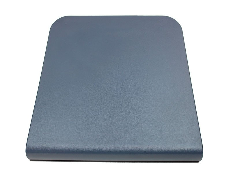 Seat Cushion Overlay SCO Showerbuddy accessory for SB1, SB2, SB2T & SB3T