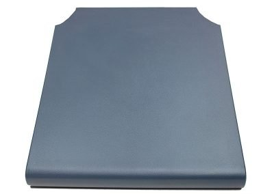 Seat Cushion Overlay for Roll-In Buddy SCOC
