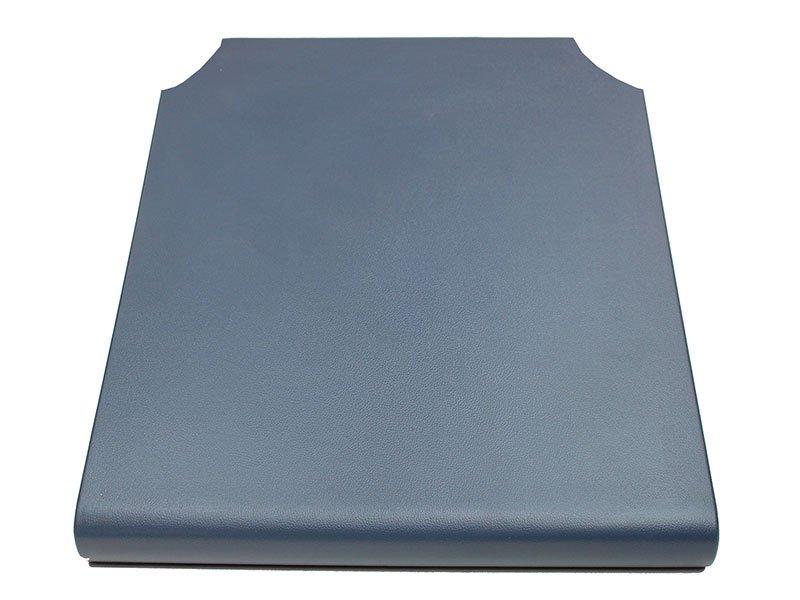 Showerbuddy Seat Cushion Overlay for SB6c & SB6w products