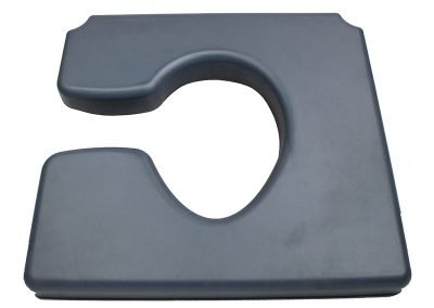 Seat Cushion – Right Hand Opening SCRO