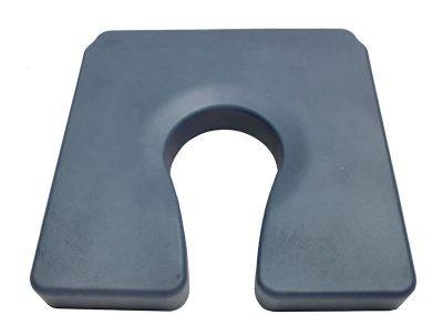 Soft Foam Cushion SCSF-6