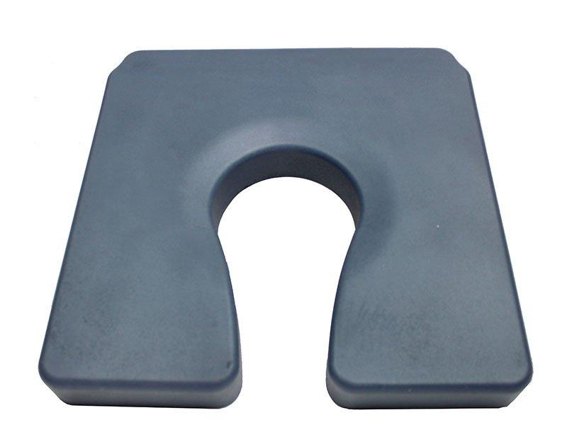Soft Foam Cushion SCSF