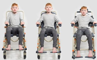 Caring For Disabled Children (Tips On Navigating Your Journey)